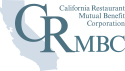 California Restaurant Mutual Benefit Corporation
