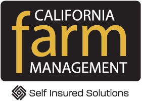 California Farm Management