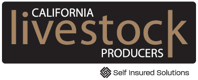 California Livestock Producers